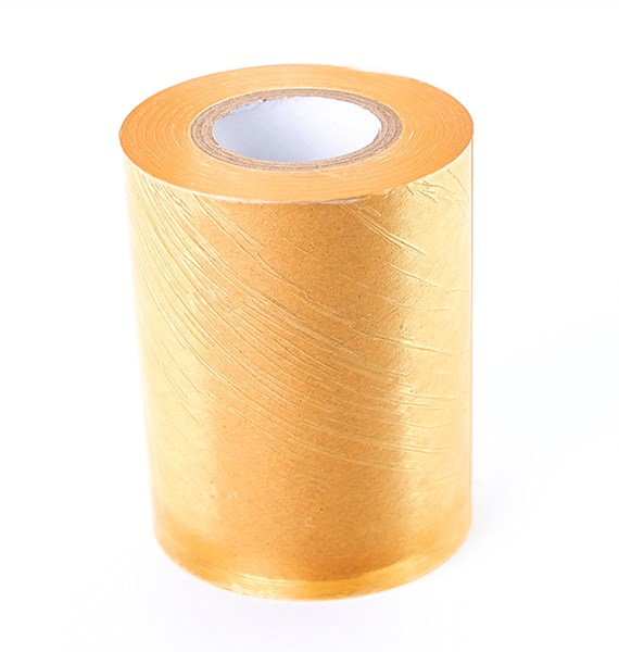 PVC Wire Wrapping Tape