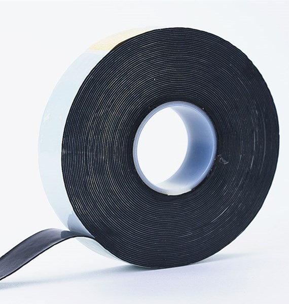 Ethylene Propylene Rubber Tape