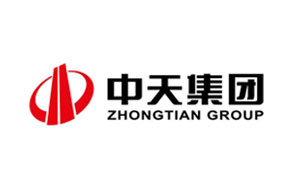 ZHONGTIAN GROUP